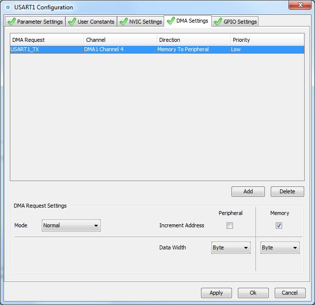 STM32_UART1_DMA_1