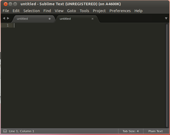 sublime_text-ssh