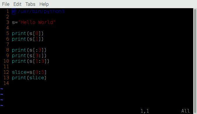 vi_syntax_on