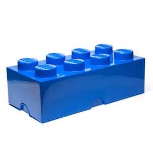 015_ LEGO_BLUE