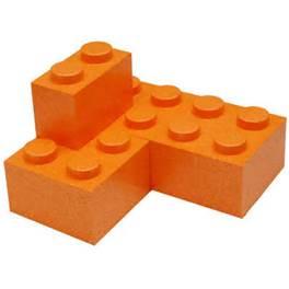 016_LEGO_ORANGE