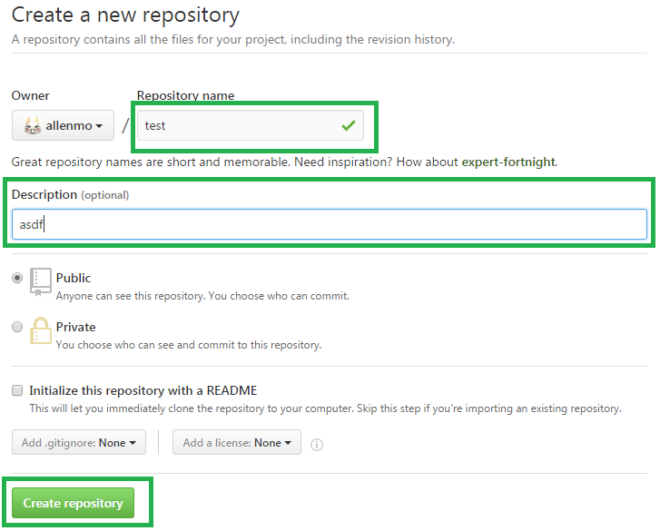git-create-new-repository-2